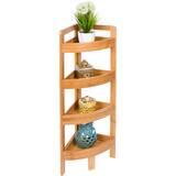 https://secure.img1-fg.wfcdn.com/im/87809160/resize-h160-w160%5Ecompr-r70/4469/44699430/4-tier-bamboo-storage-corner-unit-bookcase.jpg