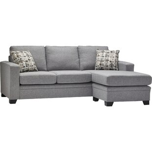 Grubb Sectional