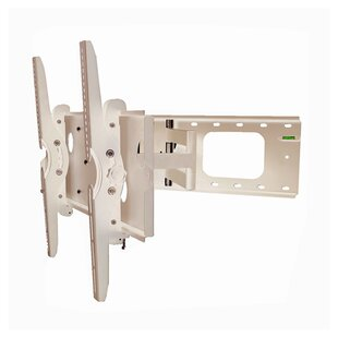Claudette Wall Mount for 42 83 Flat Panel Screens