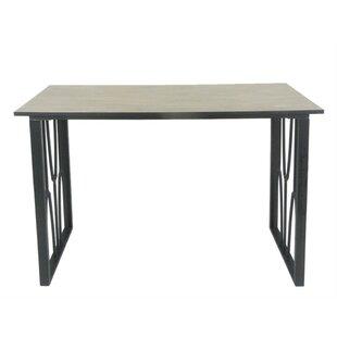 Diam Console Table