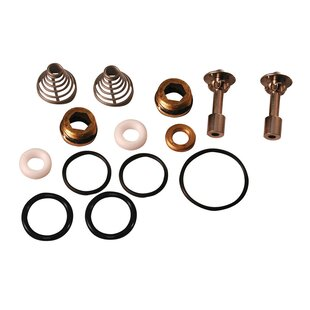 Danco Repair Kit for Ameri..