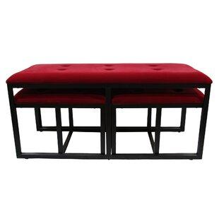 ORE Furniture Bench