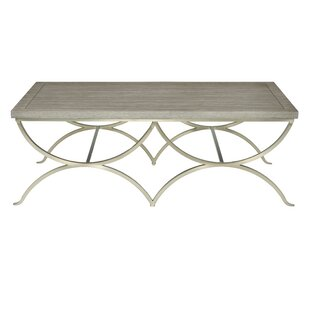 Marquesa Dining Table Bernhardt