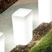 Perrotta Decorative And Accent Lights By Sol 72 Outdoor