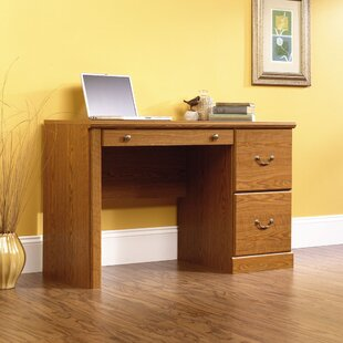 Charlton Home Oxford Computer Desk
