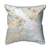 Extra Large Pillow Covers | Wayfair