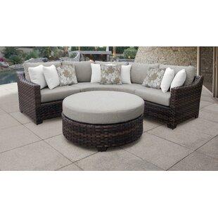 Broyhill Patio Furniture Wayfair