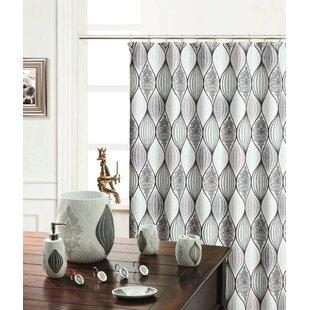 Best Reviews Shower Curtain ByDaniels Bath