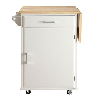 Morabito Kitchen Cart