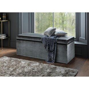 Storage Ottoman By Canora Grey