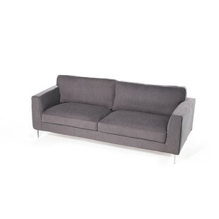 Flanagan Sofa by Brayden Studio #1