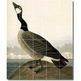 Picture Tiles Com 72 X 48 Ceramic Ivan Aivazovsky Waterfront Painting Decorative Mural Tile 30 12 X 12 Set Of 24 Wayfair