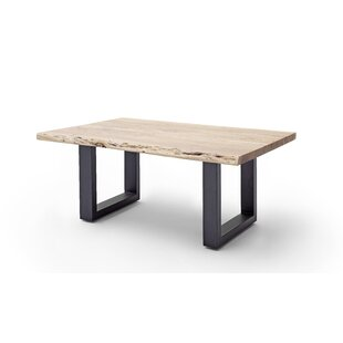 Edmunds Coffee Table By Mercury Row