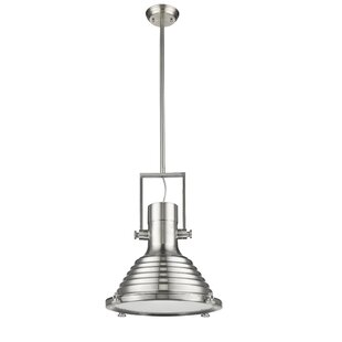 Laurel Foundry Modern Farmhouse Bouvet 1-..