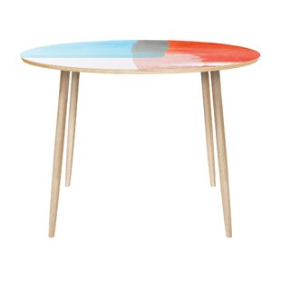 Corrigan Studio Farrington Gurney Dining Table