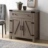 30'' Console Table by Gracie Oaks