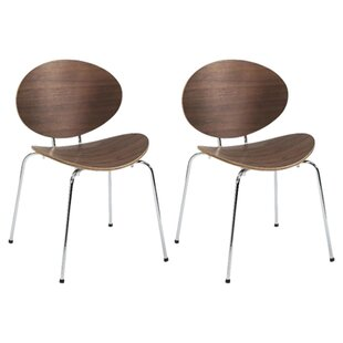 Dining Chair By Corrigan Studio
