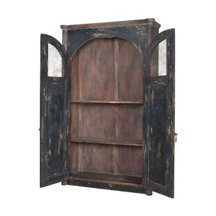 Buy luxury Ivona Armoire By Gracie Oaks