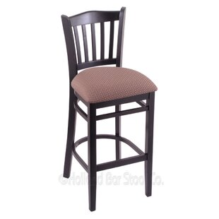 25 Bar Stool Holland Bar Stool