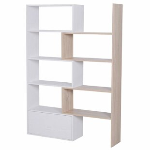 Annie Bookcase By Wade Logan