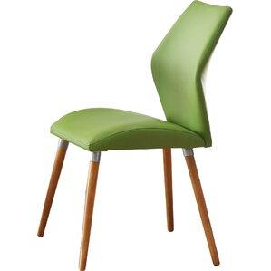 Keagan Side Chair (Set of 2) by Zipcode Design
