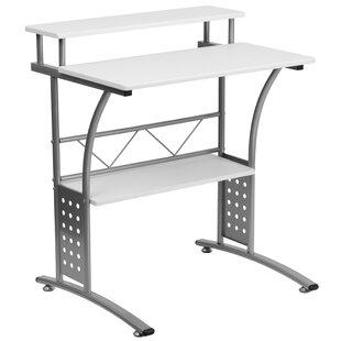 Holyoke Credenza desk