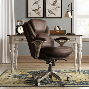 Serta At Home Office Chairs You Ll Love In 2020 Wayfair