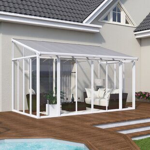 San Remo Patio 14 Ft. W x ..