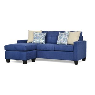 Fenner Reversible Sectional