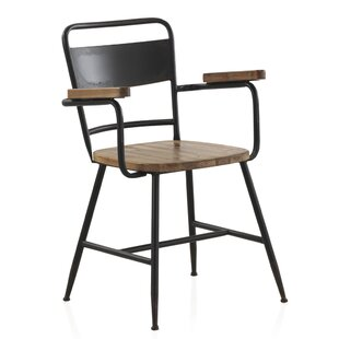 Clarice Dining Chair By Williston Forge