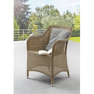 Sanderlin Garden Chair By Sol 72 Outdoor