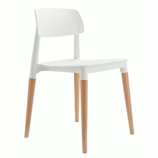 Find for Bel Dining Chair by eModern Decor Reviews (2019) & Buyer's Guide