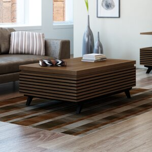 Furnitech Tango Coffee Table