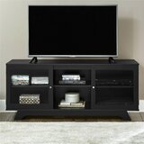 Heathsville TV Stand for Tvs up to 55 by Red Barrel Studio®