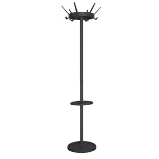 Crown Coat Stand By Symple Stuff