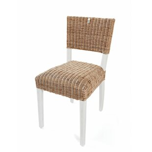 Review Beecham Dining Chair