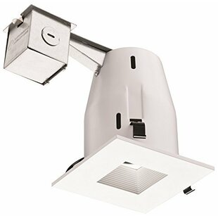 Deals 4 Recessed Lighting Kit By Lithonia Lighting