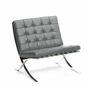 Sensational Jewell Lounge Chair Ncnpc Chair Design For Home Ncnpcorg
