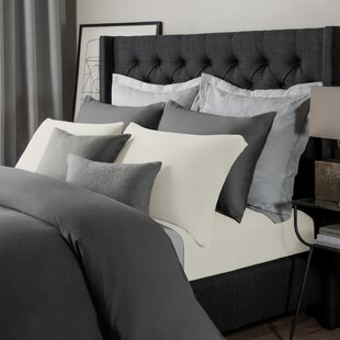 Briarwood Home Solid Jersey Sheet Set
