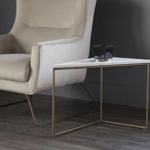 Solterra End Table
