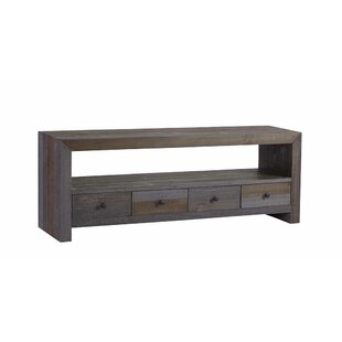 Hartsfield Low Console Table by Loon Peak