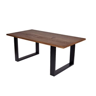 Georgie Dining Table by Fo..