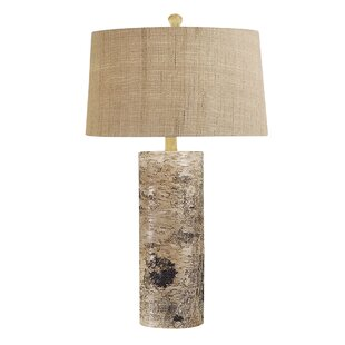 Guide to buy Patwin LED 30 Table Lamp By Loon Peak