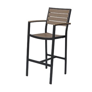 Source Contract Napa Patio Bar Stool