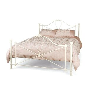 Small Double Bed And Mattress | Wayfair co uk