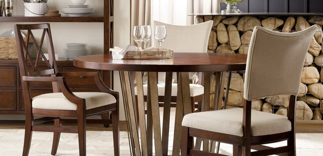 styles of dining room tables. Styles Of Dining Room Tables C