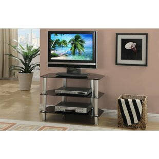 Savings Chenoweth TV Stand by Ebern Designs Reviews (2019) & Buyer's Guide