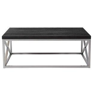 Park Ridge Coffee Table by Flash Furniture