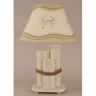 Coast Lamp Mfg. Coastal Living 29