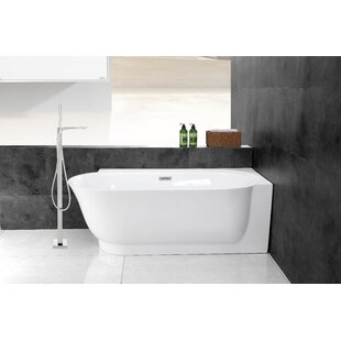 Streamline Bath 67